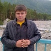 Иван, 26, г.Ангарск
