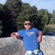 степан, 24, г.Виноградов