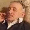 адалат, 61, г.Баку