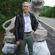 Павел, 62, г.Старая Русса