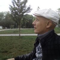 Александр, 37 лет, Рак, Гомель