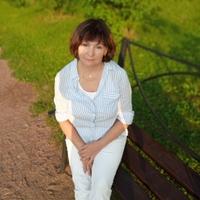 Галина Петербург, 65 лет, Дева, Санкт-Петербург