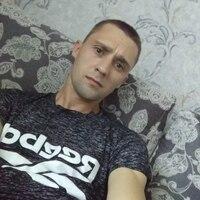 Анатолий, 26 лет, Телец, Краснодар