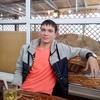 Саша, 25, г.Пенза