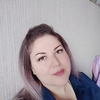 Юля, 40, г.Алматы́