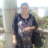 Наташа, 37, г.Бердянск
