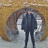 Михаил, 47, г.Брянск