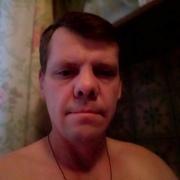Алексей, 47, г.Родники (Ивановская обл.)