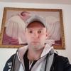 Руслан, 31, г.Иркутск