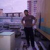 Руслан, 34, г.Самара
