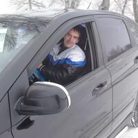 Серега Ткач, 39 лет, Дева, Ленинск