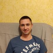 Евгений 34 Краснодар