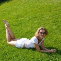 Lily, 41 год, Козерог, Киев