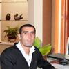 Sexavet Agarehimov, 36, г.Сабирабад