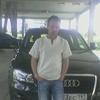 Юрий, 52, г.Зеленоград