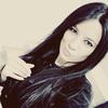 Алина, 31, г.Ессентуки