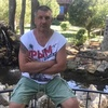 Серёга, 45, г.Псков