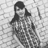Надя, 16, Охтирка