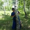 Анна, 39, г.Ровное