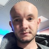 Станислав, 31, г.Старый Оскол