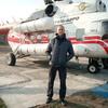 Юрий, 31, г.Барнаул