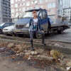 Юлия, 31, г.Волгоград
