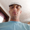 Виталик, 34, г.Оренбург
