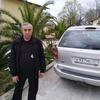 Григорий, 60, г.Адлер
