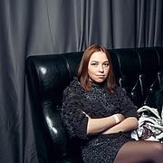 Регина, 26, г.Щелково