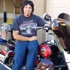 Brian, 58, Las Vegas