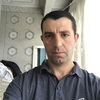 Artak, 36, г.Ереван