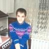 Иван Островский, 32, г.Заречное