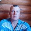 Андрей, 34, г.Альметьевск
