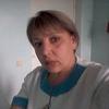 Анна, 40, г.Елец