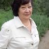 ольга, 62, г.Хабаровск