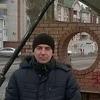 Егор, 41, г.Воронеж