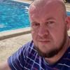 Gydron, 30, г.Жодино