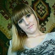 АЛЁНА, 29, г.Шумиха