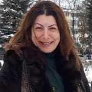 ирина, 45, г.Туймазы