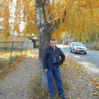 александр, 46 лет, Рыбы, Белгород
