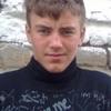 макс, 27, г.Дебальцево