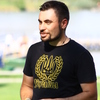 Соломаха Олег, 33, Стрий