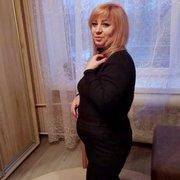 Інна 46 Черновцы