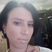 Александра, 31, г.Ивантеевка