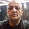Эркин Шохимардонов, 43, г.Нижний Новгород