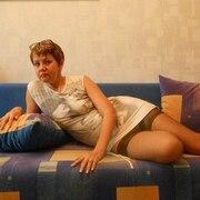 Люссия, 51, г.Алабино