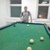 sergey, 38, Tegucigalpa