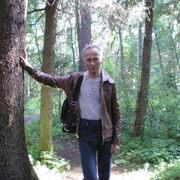 Леонид, 52, г.Кинешма