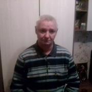 Александр, 53, г.Иваново