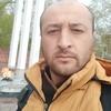 Husrav Sharipov, 26, г.Череповец